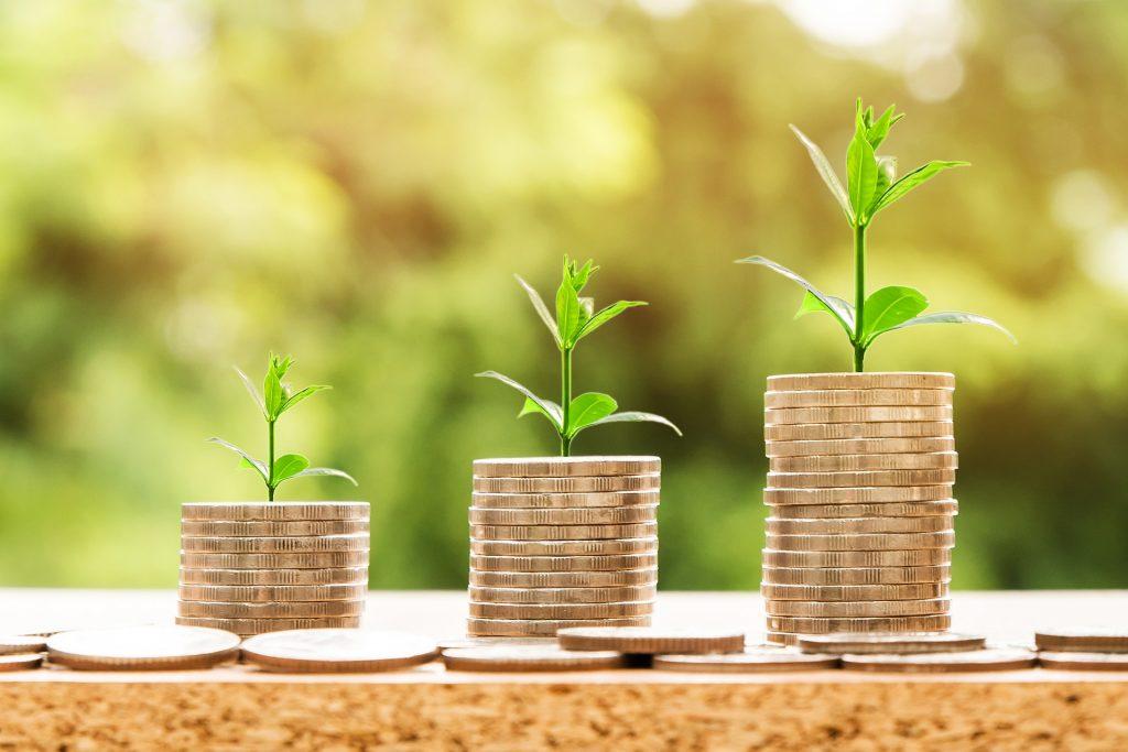 salaire-diversifier-offre