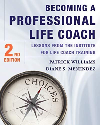 becoming-a-professional-life-coach-livre