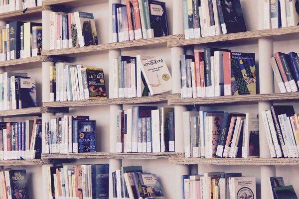 La biblio du coach: Les 6 livres incontournables sur le coaching de vie!