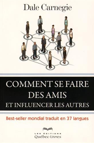 how-to-win-friends-and-influence-people-livre