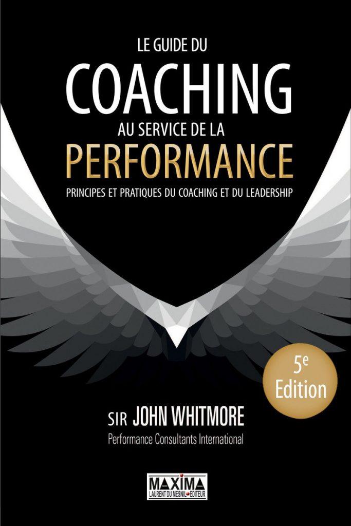 le-guide-du-coaching-au-service-de-la-performace-livre