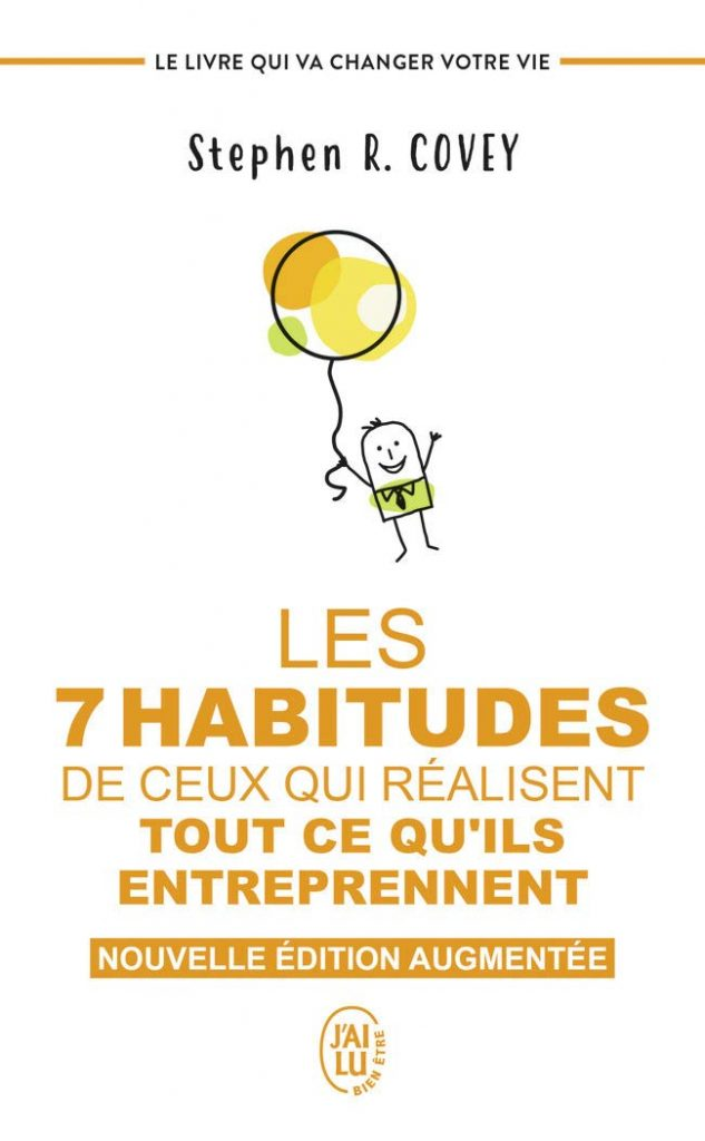 the-7-habits-of-highly-effective-people-livre