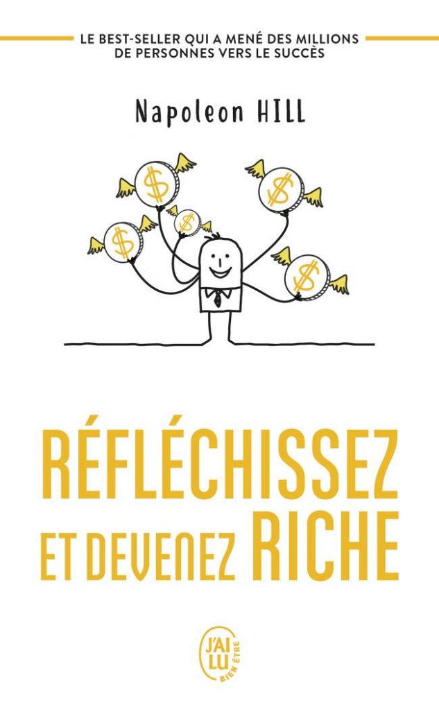 think-and-grow-rich-livre