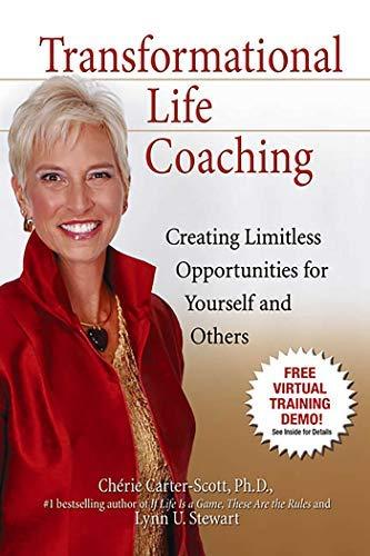 transformational-life-coaching-livre