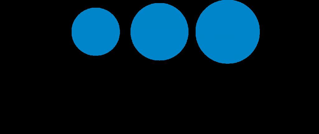 logo coachator